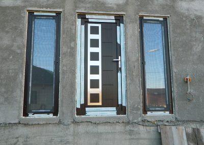 casa-tamplarie-pvc-2-800x600