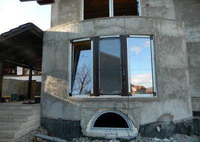 casa-tamplarie-pvc-800x600