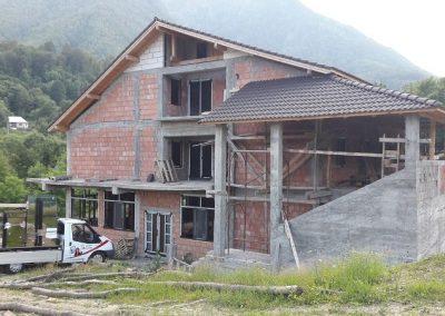 casa-tamplarie-pvc-marfa (2)