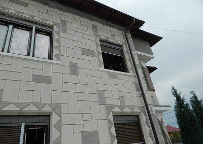 casa-vlasceanu-tamplarie-pvc-obloane (2)
