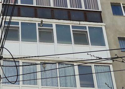 montaj-tamplarie-pvc-balcon (12)