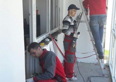 montaj-tamplarie-pvc-balcon (16)