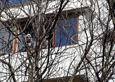 montaj-tamplarie-pvc-balcon (2)