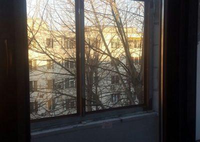 montaj-tamplarie-pvc-balcon (3)