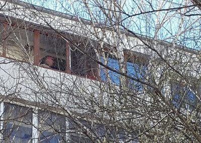 montaj-tamplarie-pvc-balcon (4)