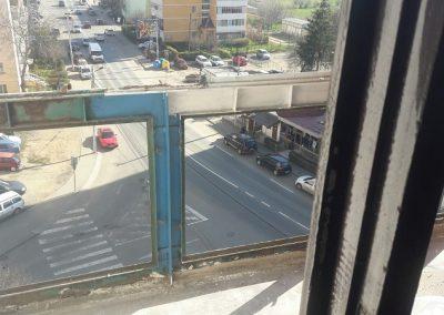 montaj-tamplarie-pvc-balcon (5)