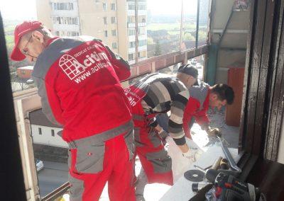 montaj-tamplarie-pvc-balcon (6)