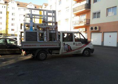 montaj-tamplarie-pvc-balcon (8)