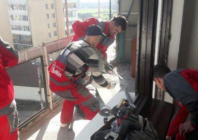 montaj-tamplarie-pvc-balcon (9)