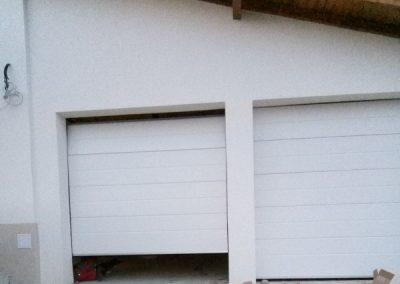 usi-de-garaj (5)
