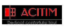 Acitim Construct SRL