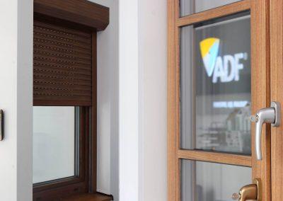 fereastra-adf-acitim (2)