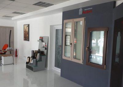 Showroom Acitim Targu Jiu