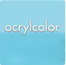 Tehnologie Acrylcolor
