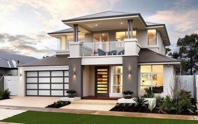Cum alegem ferestrele și ușile pentru casă?
