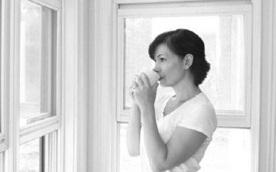 Tu stii cat de importanta este sticla la o fereastra?